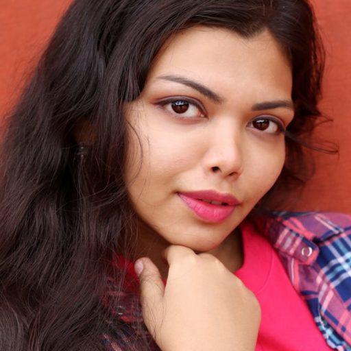 Chetana chaudhury