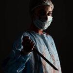 Best Serial Killers (Doctors)